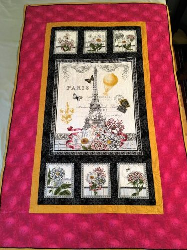 Quilts For Sale – Quilts from the Grove : uniquely yours quilt shop - Adamdwight.com